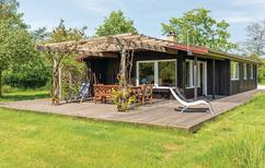 Holiday home 1411392 for 6 persons in Bognæs