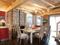 Vakantiehuis 1411403 voor 8 personen in La Bresse