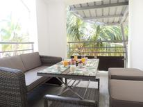 Holiday apartment 1411409 for 4 persons in Boucan Canot