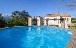 Ferienhaus 1411415 für 6 Personen in St Antoine