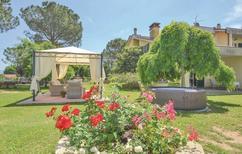 Vakantiehuis 1411427 voor 4 personen in Cortona