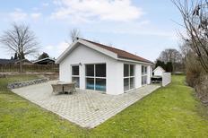 Dom wakacyjny 1411455 dla 8 osób w Ebeltoft