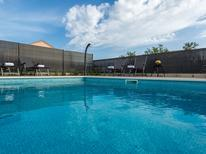 Holiday home 1411481 for 8 persons in Pakoštane