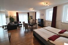 Appartamento 1411519 per 6 persone in Schwerin