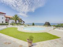 Holiday apartment 1411570 for 3 persons in Saint-Jean-de-Luz