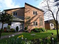 Ferienhaus 1411572 für 4 Personen in Benenden