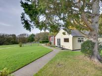 Ferienhaus 1411582 für 4 Personen in Tunbridge Wells
