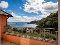 Holiday home 1411588 for 2 persons in Torquay