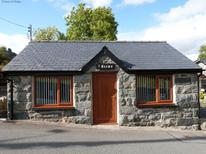 Holiday home 1411593 for 2 persons in Trawsfynydd