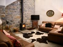 Holiday home 1411595 for 24 persons in Aberdaron