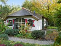 Dom wakacyjny 1411629 dla 4 osoby w Ermelo