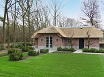Vakantiehuis 1411659 voor 8 personen in Ermelo