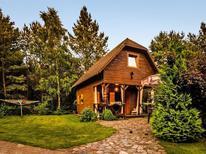 Ferienhaus 1411708 für 6 Personen in Jastrzebia Gora
