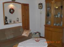 Ferienwohnung 1411739 für 4 Personen in Bräunlingen
