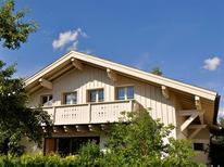 Appartement 1411747 voor 8 personen in Sonthofen