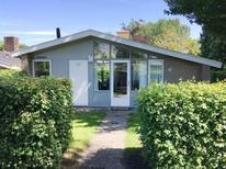 Maison de vacances 1411759 pour 4 personnes , Andijk