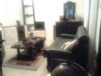 Mieszkanie wakacyjne 1411778 dla 4 osoby w Gradac