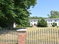 Ferienwohnung 1411784 für 3 Personen in Bastorf-Wendelstorf