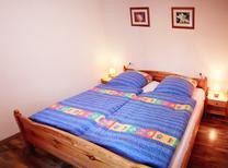 Appartement de vacances 1411797 pour 4 personnes , Cismar