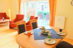 Appartement de vacances 1411799 pour 4 personnes , Gosdorf