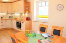 Ferienwohnung 1411802 für 4 Personen in Gosdorf