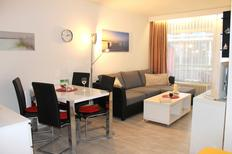 Holiday apartment 1411807 for 4 persons in Grömitz