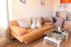 Holiday apartment 1411809 for 4 persons in Grömitz