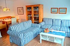Holiday home 1411850 for 5 persons in Grömitz