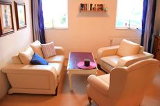 Holiday apartment 1411865 for 4 persons in Grömitz