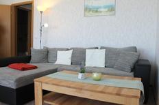 Monolocale 1411874 per 2 persone in Grömitz