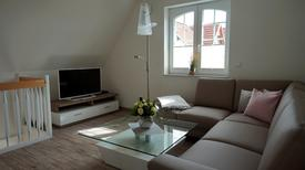Holiday apartment 1411877 for 4 persons in Grömitz