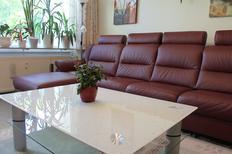 Appartement de vacances 1411891 pour 4 personnes , Groemitz