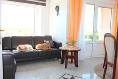 Rekreační byt 1411929 pro 3 osoby v Grömitz