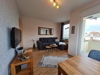 Appartamento 1411956 per 3 adulti + 1 bambino in Grömitz