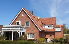 Ferienwohnung 1411973 für 4 Personen in Grömitz