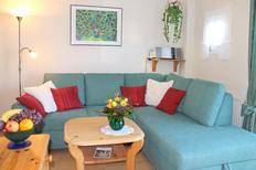 Appartement de vacances 1411983 pour 4 personnes , Groemitz