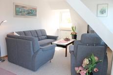 Appartement 1412011 voor 4 personen in Grömitz