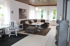 Apartamento 1412082 para 3 personas en Grömitz