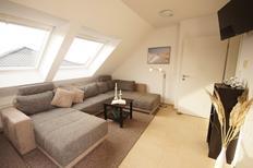 Mieszkanie wakacyjne 1412088 dla 8 osób w Grömitz
