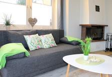 Apartamento 1412098 para 4 personas en Grömitz