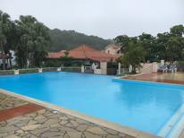 Appartement de vacances 1412133 pour 4 personnes , Sainte Anne