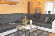 Ferienhaus 1412135 für 4 Personen in Lensterstrand