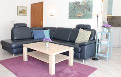 Ferienhaus 1412140 für 4 Erwachsene + 1 Kind in Lensterstrand