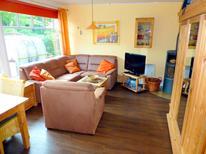 Ferienhaus 1412142 für 3 Erwachsene + 1 Kind in Lensterstrand