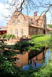 Ferienwohnung 1412146 für 4 Erwachsene + 2 Kinder in Harmsdorf