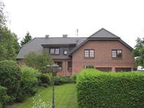 Ferielejlighed 1412157 til 4 voksne + 2 børn i Schashagen-Bliesdorf
