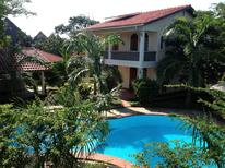 Holiday home 1412160 for 6 persons in Diani Beach