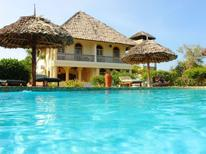 Holiday home 1412161 for 8 persons in Diani Beach