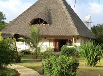 Holiday home 1412162 for 5 persons in Diani Beach