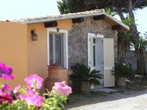 Holiday home 1412183 for 2 persons in Sant'Antìoco